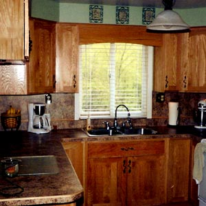 Etonnant Welcome To The Online Home Of Dan Lyons Cabinets, Your Source For  Custom Built Cabinets And More. Whether You Are Looking To Remodel That Old  Kitchen Or ...